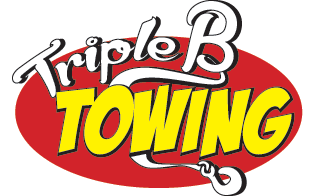 Triple B Towing